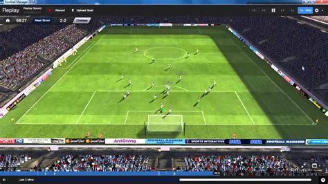 football game for pc free download full version football manager 2014 free download full version pc