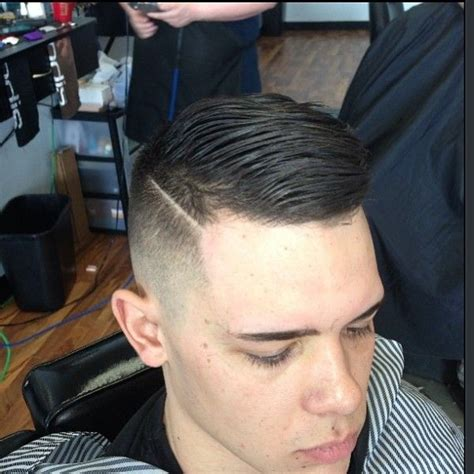 how to cut comb over hair 18 best images about mens cuts on pinterest comb over