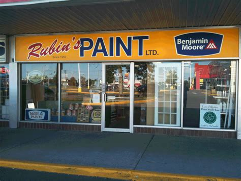 paint for shop rubins paint store