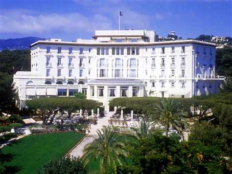 hotel du cap sound and fury quot a tale told by an idiot full of