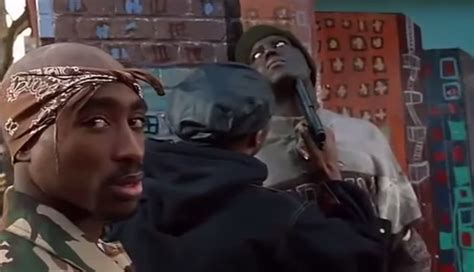 film gangster hip hop best 90s hip hop movies hiphopdx