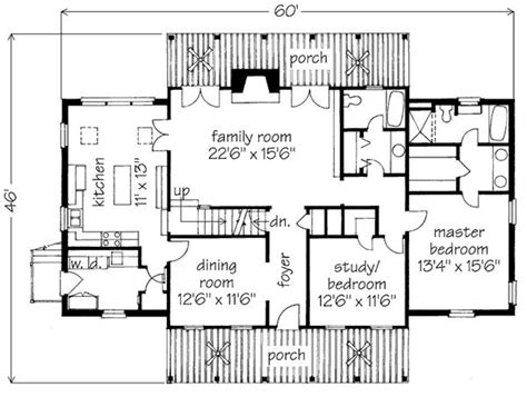 country living floor plans pin by holly grabert on future house pinterest