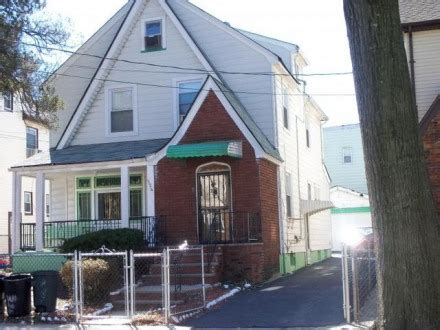 3 bedroom apartments in newark de 3 bedroom houses for rent in newark de 28 images homes for rent in newark de