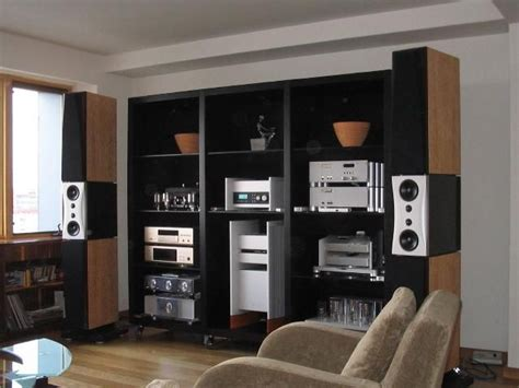 best bedroom stereo best bedroom stereo 28 images 17 best images about the