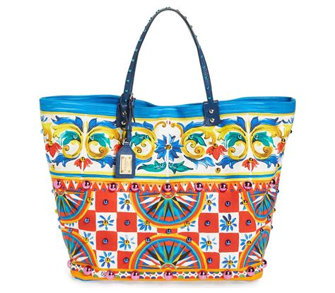 5 Totally Terrific Totes For Summer by The Best Bags Of Summer 2017 From Affordably Priced