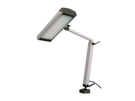 bench light 110 watt ceiling mounted workstation task light from nevin