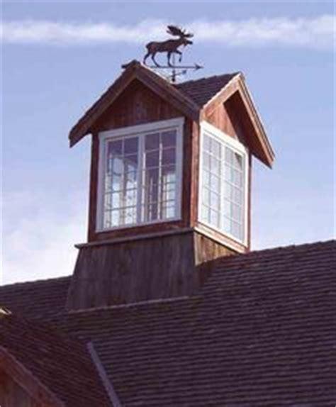 Country Cupola Joanna Gaines S Hgtv Fixer Magnolia Homes
