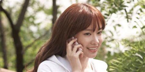 film satu hari nanti adegan dewasa aktris korea kim ah joong register online demi film porno