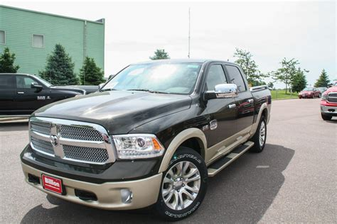 2014 dodge ram 1500 laramie longhorn for sale 2014 dodge ram 3500 laramie longhorn for sale autos post