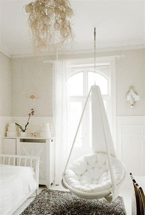 Swing In Bedroom hu tawka w domu radosny akcent wystroju wn trza