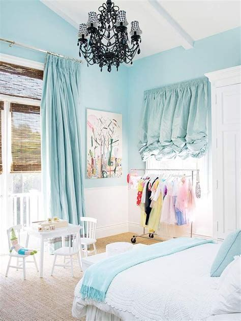 balloon curtains for bedroom kid s bedroom ideas for girls balloon shades attic spaces and girl rooms