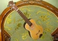 cara bermain gitar kentrung blog cara cara bermain kentrung beserta kuncinya