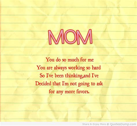 mothers day quote mothers day quotes and sayings quotesgram