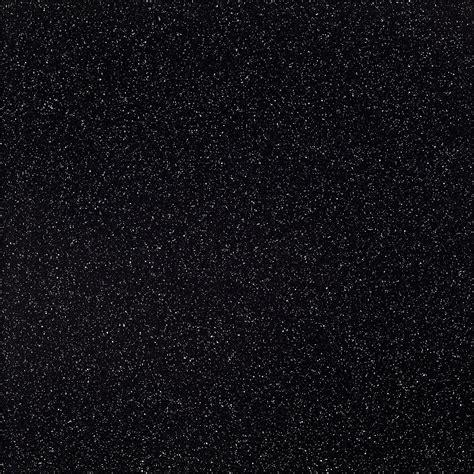black corian corian 174 solid surface black quartz corian 174 design