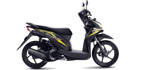 otomotif sepeda motor otomotif sepeda motor honda