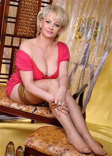 45 year old women feetjob 45 best mature images on pinterest high heeled footwear