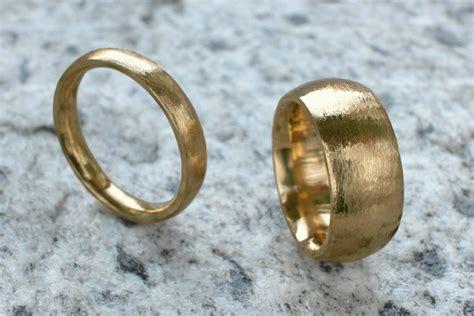 Ringe Hochzeit Günstig by Eheringe Platin Schlicht Alle Guten Ideen 252 Ber Die Ehe