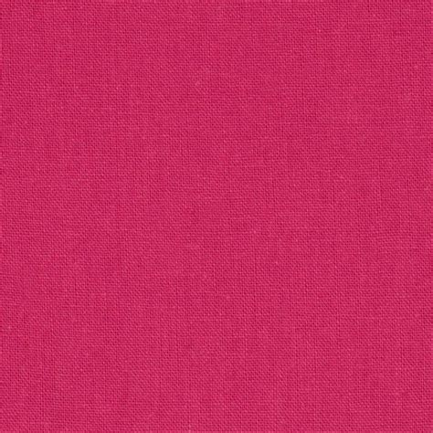 fuschia pink cloth kaufman essex linen blend pink discount designer