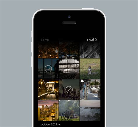wetransfer mobile wetransfer launches mobile phone app for ios buro 24 7