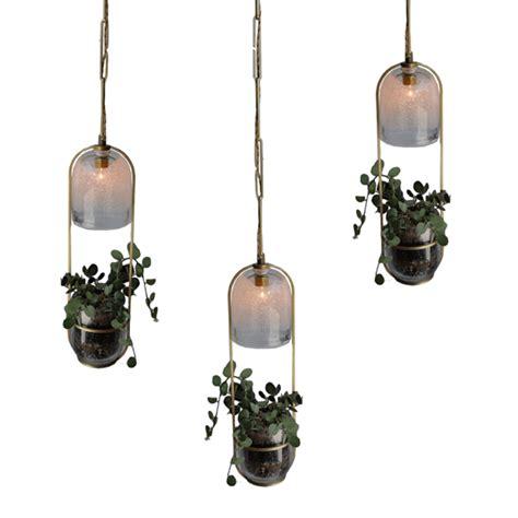 Plant Grow Light Fixtures Bulbs And Plants Archives Gardens