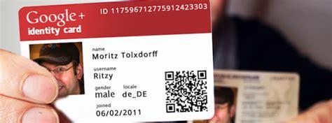 membuat id card yang menarik cara membuat id card jejaring sosial medsosku