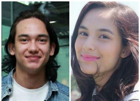 film layar lebar indonesia chelsea islan film sang haloban akan dibintangi adipati dan chelsea