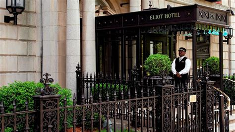 best boston hotels best boston hotels boston vacation ideas and guides