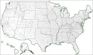 us map county lines blank map directory united states alternatehistory wiki