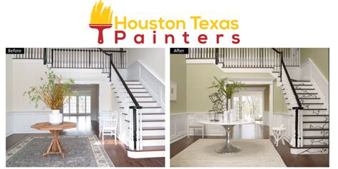 sherwin williams paint store richmond va houston painters coupons near me in houston 8coupons