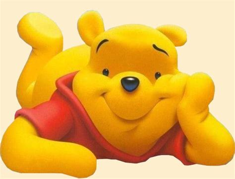 Winnie The Pooh Pictures