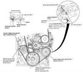 95 honda civic 1 6 vtec engine diagram 95 free engine