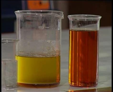 Minyak Goreng Jelantah membuat biodiesel dari minyak jelantah xteknologi