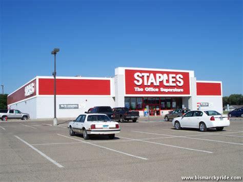 Office Depot Fargo Quot Office Depot Quot Archive Bismancafe