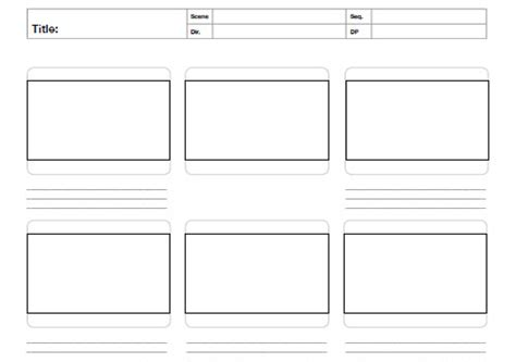 board template pdf free printable sketching wireframing and note taking pdf