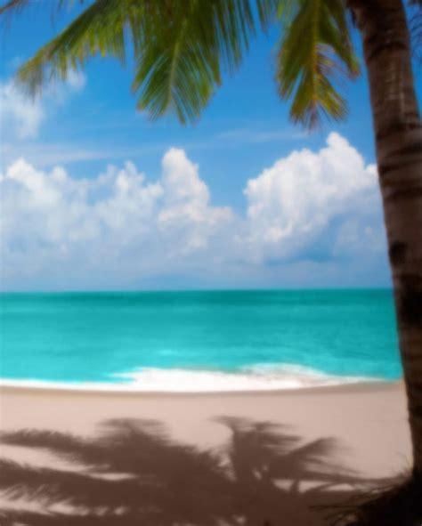 american color imaging green screen backgrounds american color imaging