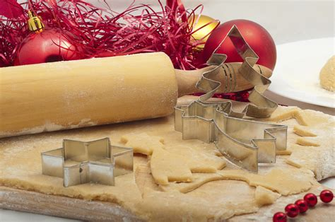 bread dough ornaments dough decorations easy to make and for