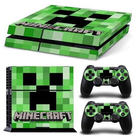 ps4 skins wraps decals to buy tagged quot football playstation 4 console controller sticker wraps