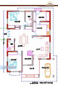 Indian House Plans For 1500 Square Feet 1500 Sq Feet House Plans With Photos In India