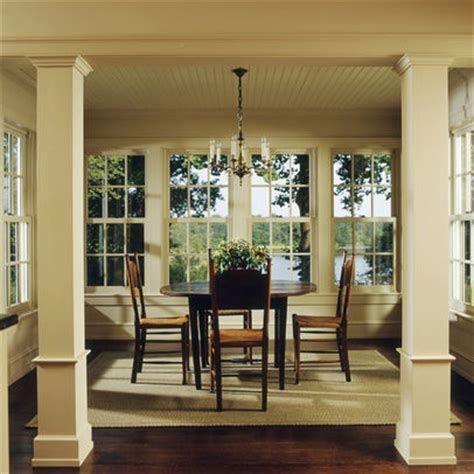interior column designs interior columns design for the home