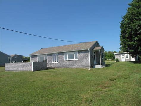 Rhode Island Cing Cabins by 697 Corn Neck Rd Block Island Ri 02807 Mansion