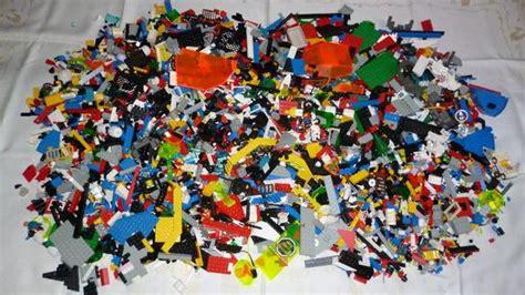 Wir Kaufen Dein Auto Mannheim by Lego Bausteine System Mehr Als 2 000 Stck In Mannheim
