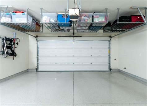 Garage Sports Storage Ideas 12 Ideas To From The Most Organized Garages Sports