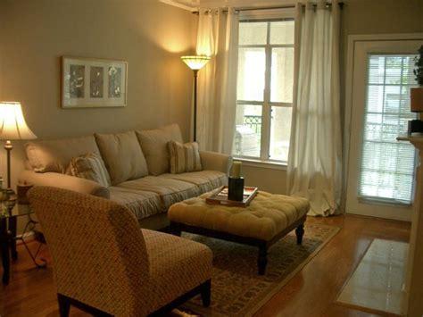 tuscan living room ideas homeideasblog com tuscan living room ideas homeideasblog com