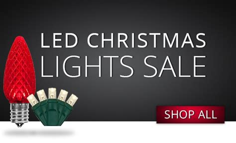 christmas tree lighting speech sles led lights for sale