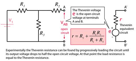 resistors hyperphysics resistors hyperphysics 28 images what s wrong with the water circuit analogy part 4