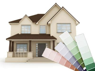 house painting tips to choose the best colours mcneilly real estate team