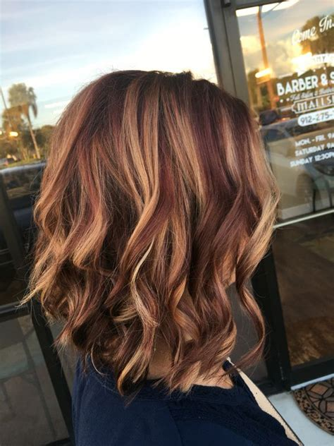32 pretty medium length hairstyles 2017 popular haircuts 32 pretty medium length hairstyles 2017 hottest shoulder