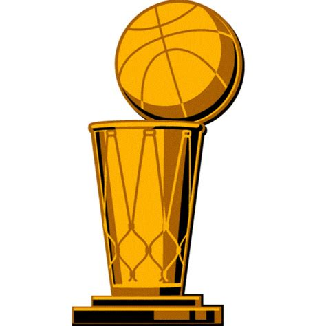 nba trophy coloring pages trophy clipart nba basketball pencil and in color trophy