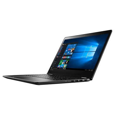 Laptop Lenovo Touchscreen I5 lenovo flex 4 series 2 in 1 touchscreen laptop intel i5 1080p 2gb graphics my