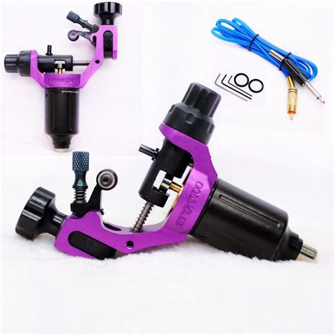 rotary tattoo machine parts the 25 best machine parts ideas on